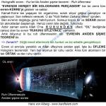 061-12-ruh-uflenmesi-aniden-sisme-teoremi