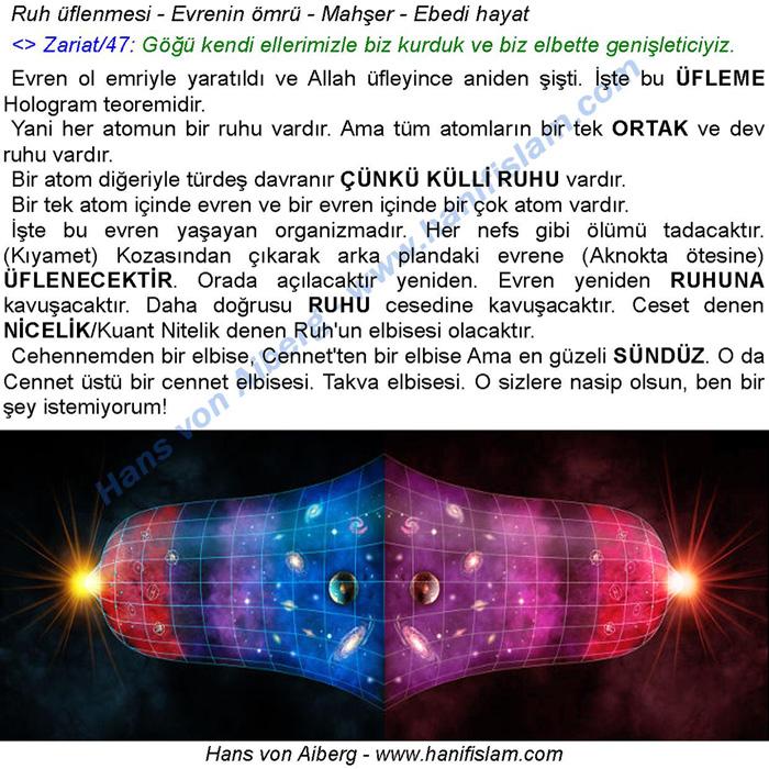061-13-evren-canli-ol-uf-ebedi-hayat