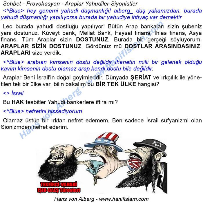 061-14-sohbet-provokasyon-leonora-siyonizm-abd-yobaz