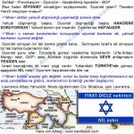 061-15-siyonizm-bop-vaadedilmis-topraklar