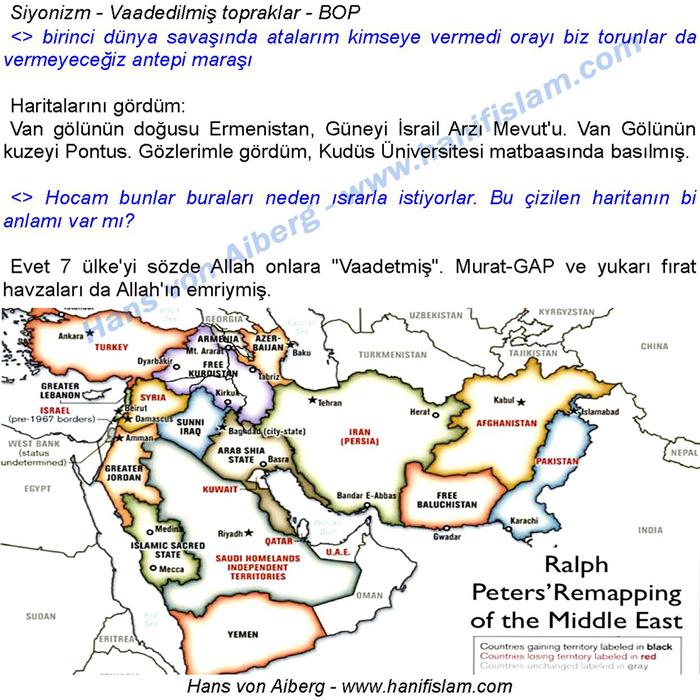 061-16-siyonizm-bop-vaadedilmis-topraklar