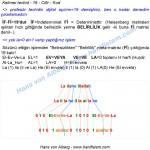 061-17-lailaheillallah-cifir-kod-19