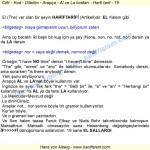 061-18-arapca-al-la-kod-harfitarif-dilbilim