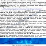 061-19-cerenkov-elektron-takyon-yola-cikmadan-hedefe-ulasmak