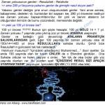 061-22-zaman-yolcusu-genler-resulullah-relativite