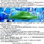 061-25-tarik-suresi-meali-wanen-kuran-saka-eglence-degildir