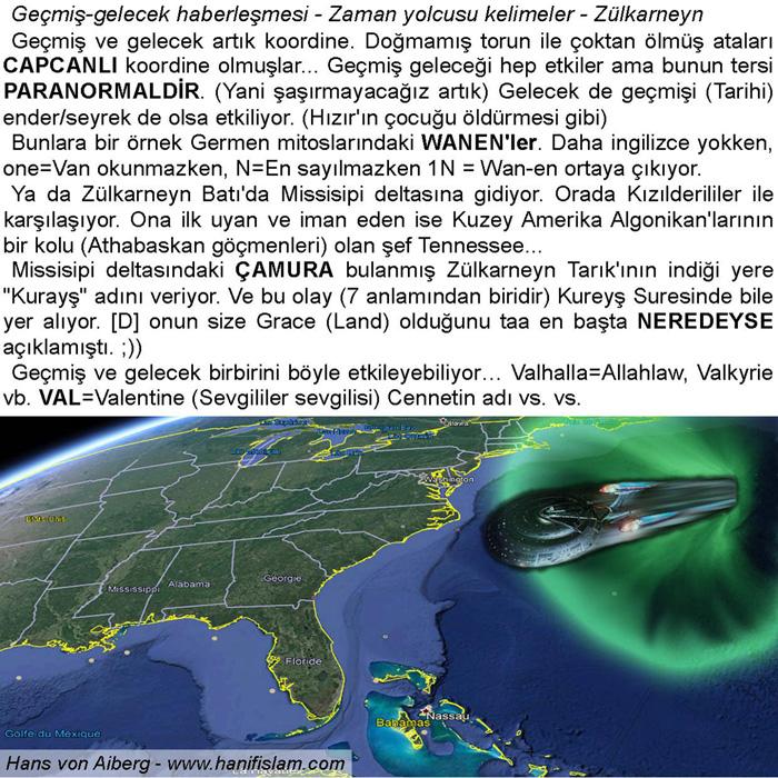 062-09-gecmis-gelecek-zaman-yolcusu-kelimeler-zulkarneyn-graceland