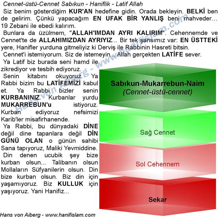 062-17-cennet-ustu-cennet-latif-Allah-haniflik