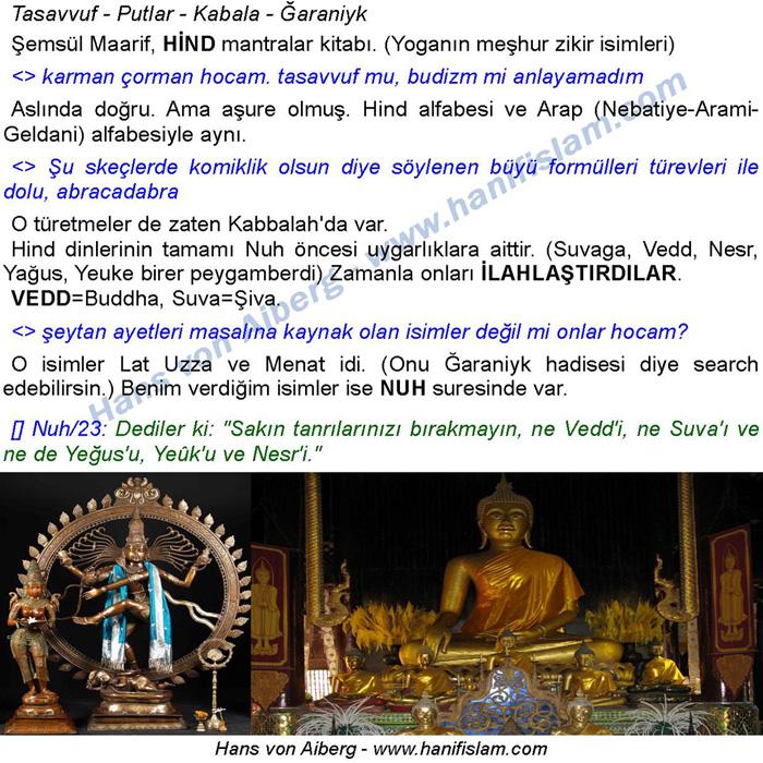 062-29-tasavvuf-nuh-putlari-hindu-uygarliklar-kabalah-garaniyk