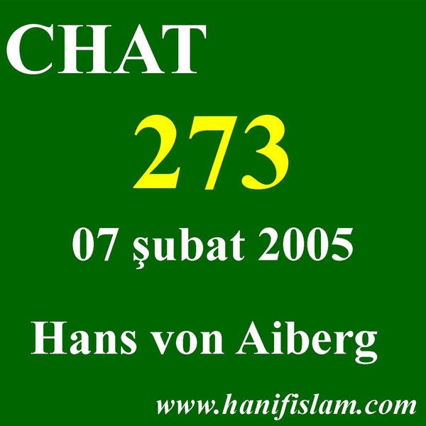 chat273-logo-hi