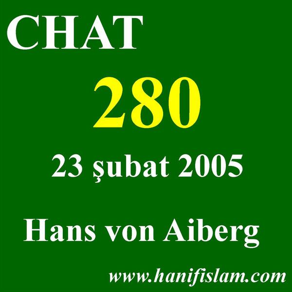 chat280-logo