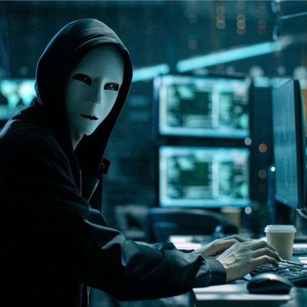 063-33-hacker