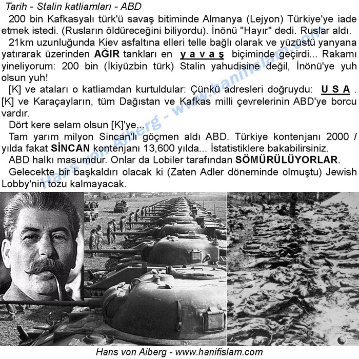 064-06-stalin-turk-katliam-kiev