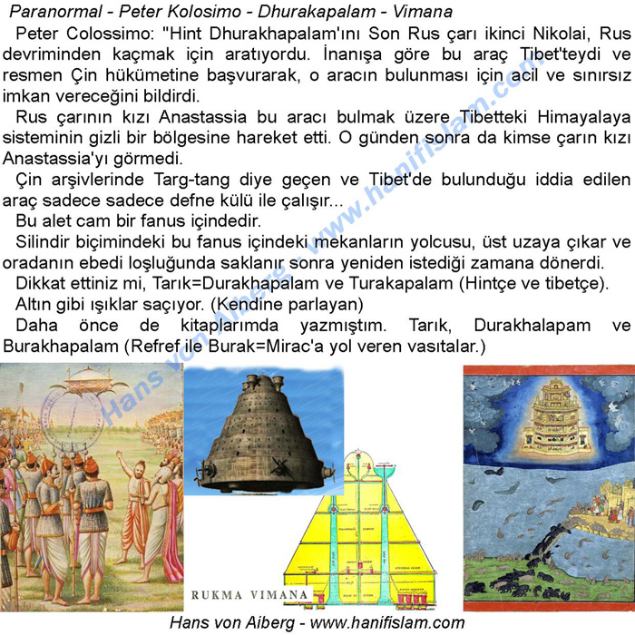 064-11-peter-kolosimo-dhurakapalam-vimana