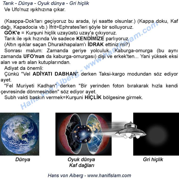 064-20-tarik-kaf-daglari-gri-hiclik
