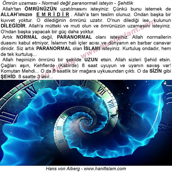 065-05-sehit-zaman-asirlar