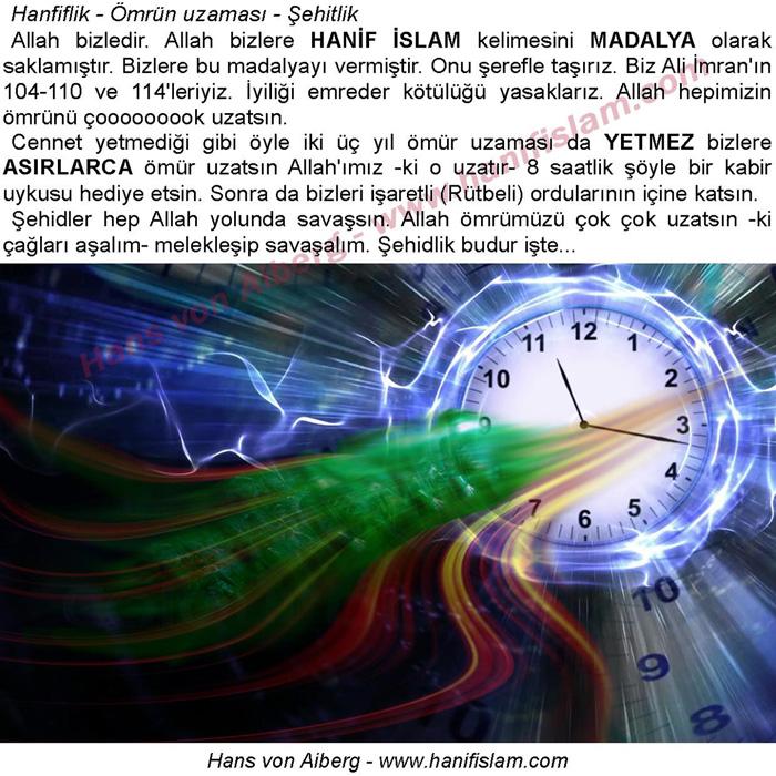 065-08-hanifler-sehitlik-zaman-asirlar