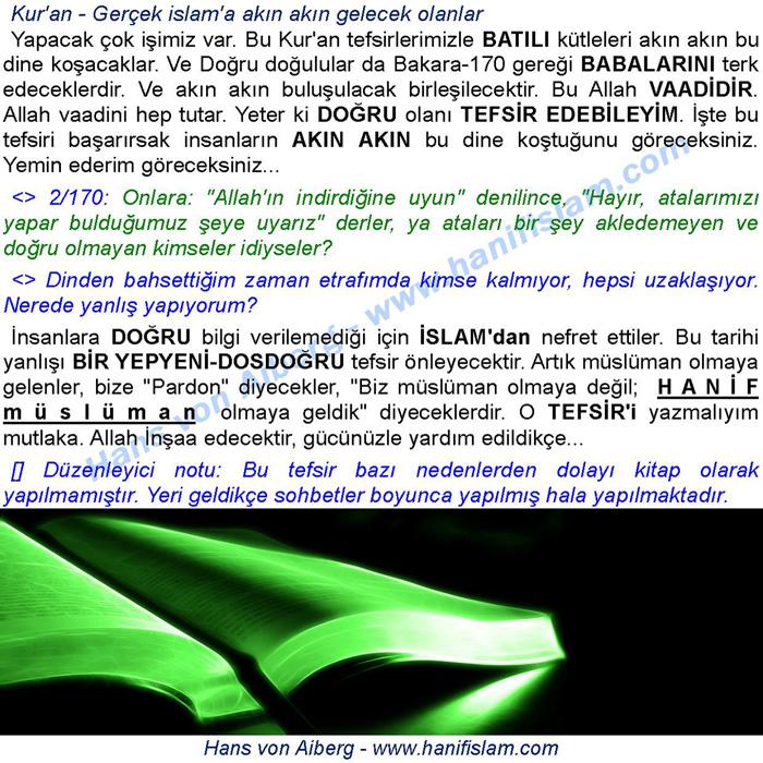 065-16-batinin-islama-gelmesi-dabbet-tefsir