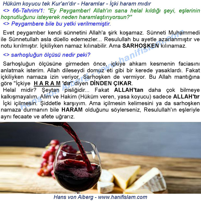 066-06-hukum-kurandandir-icki-haram-mi
