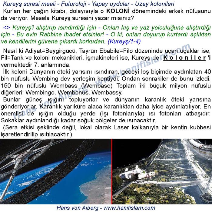 066-21-kureys-uydular-meali