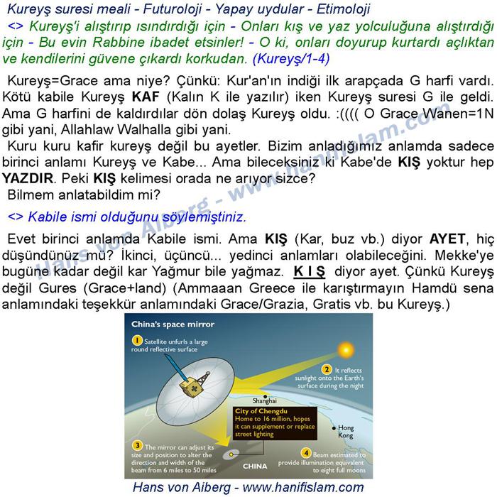 066-22-kureys-koloni-uydu-etimoloji