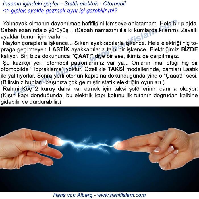 066-28-statik-elektrik-araba