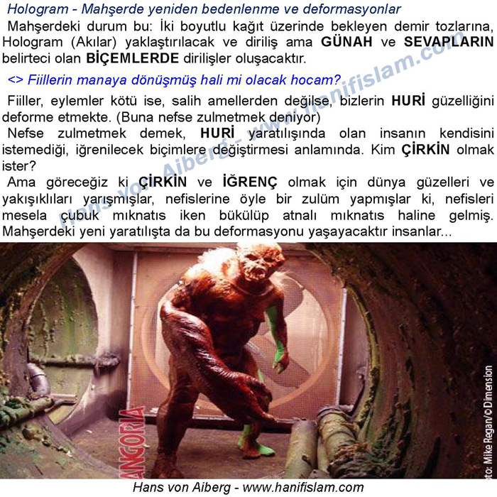 067-11-hologram-mahser-deformasyon