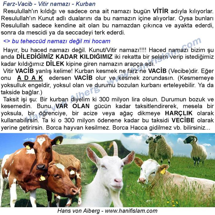 067-15-farz-vacip-vitir-kurban