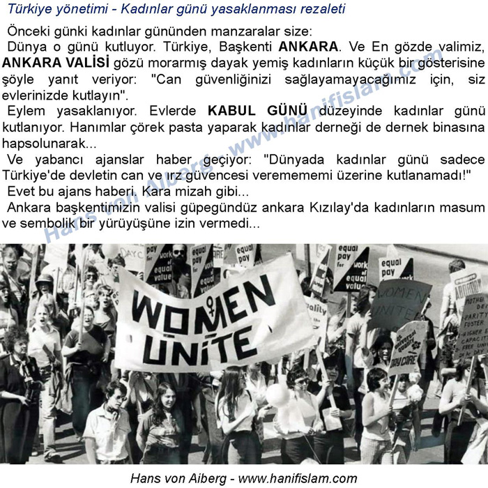 067-17-turkiye-yonetim-kadinlar-gunu