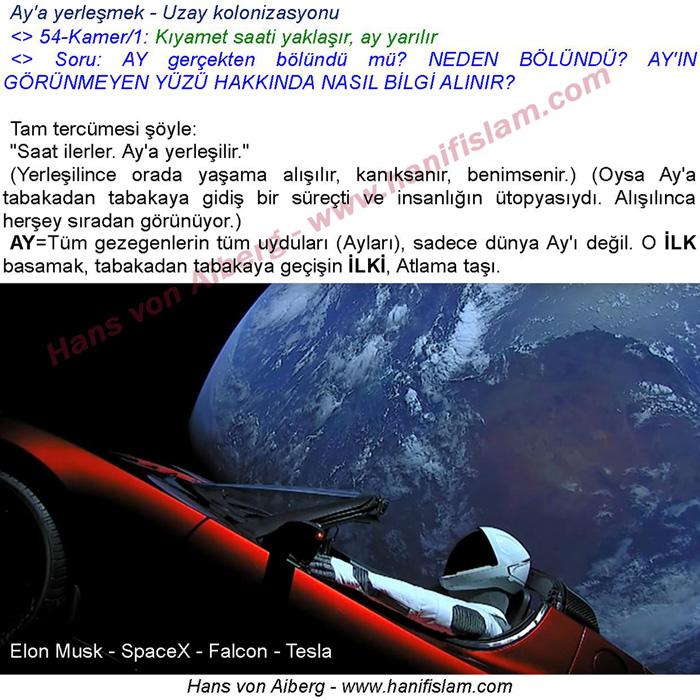 068-02-uzay-kolonizasyon-aya-yerlesmek