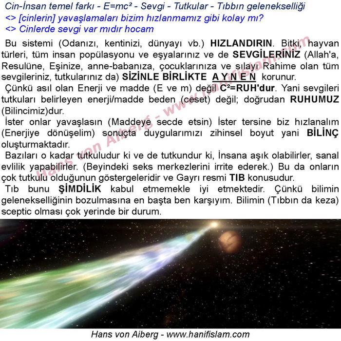 068-05-cin-insan-hiz-farki-sevgi