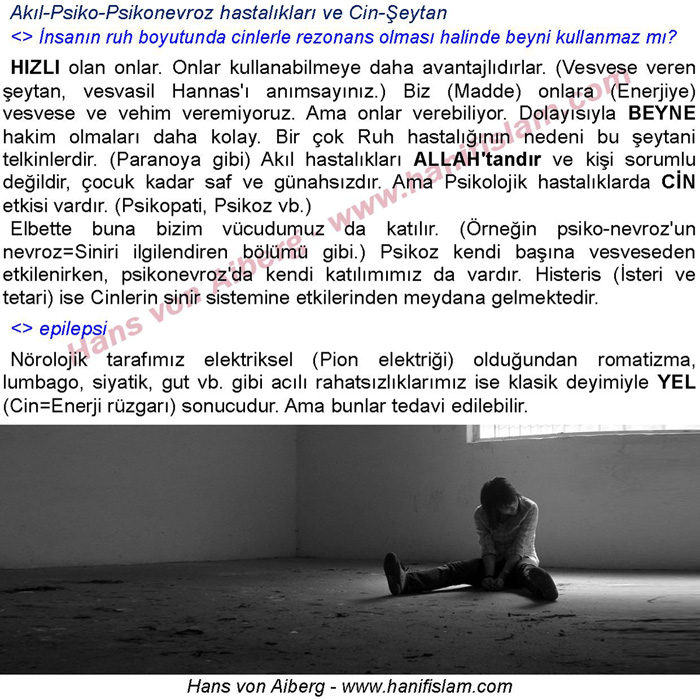 068-08-akil-psiko-psikonevroz-hastaliklari-cinler-etkisi