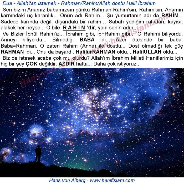 069-13-ibrahim-rahim-rahman-allah-dostu-halil