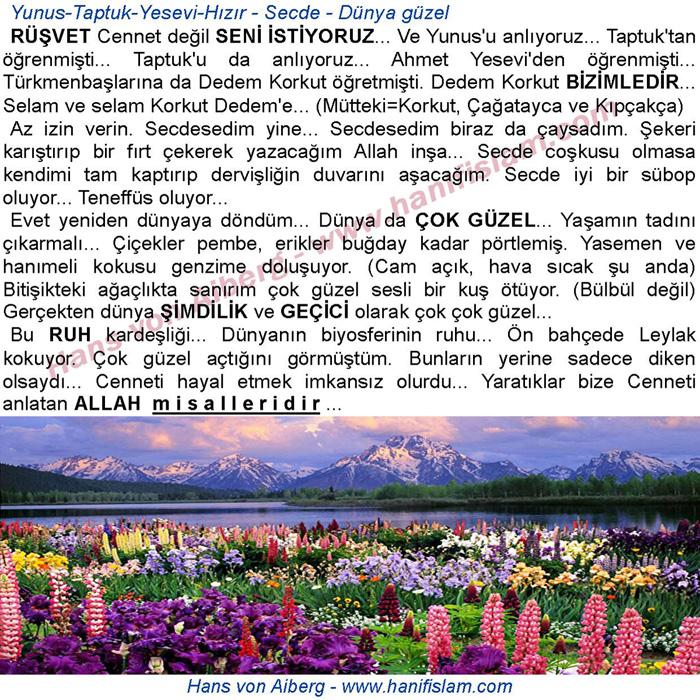 069-14-secde-dunya-guzel