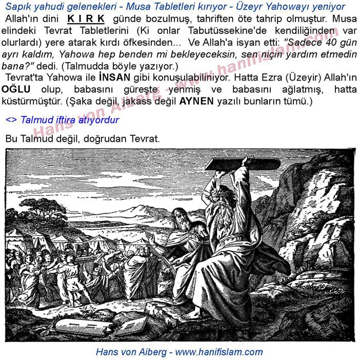 069-24-sapik-yahudi-gelenekleri-tablet-musa-ezra-yahova-gures-tanri