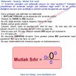 070-02-matematik-yaratilis-mutlak-sifir