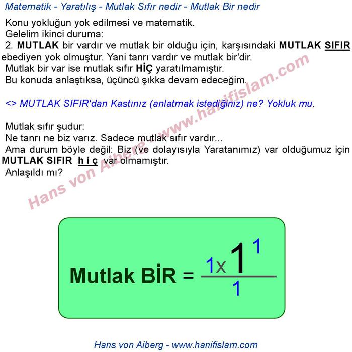 070-03-matematik-yaratilis-mutlak-sifir-mutlak-bir