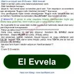 070-05-Allahin-en-buyuk-ismi-elevvela-mulk-kimindir