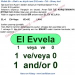 070-06-mutlak-bir-Allahin-en-buyuk-ismi-ilk-ismi-elevvela-cifir-binary