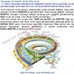 070-12-insan-dunyali-degil-evrim-ters-evrim