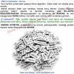 070-18-Allahin-kelimeleri-agac-kalem-murekkep