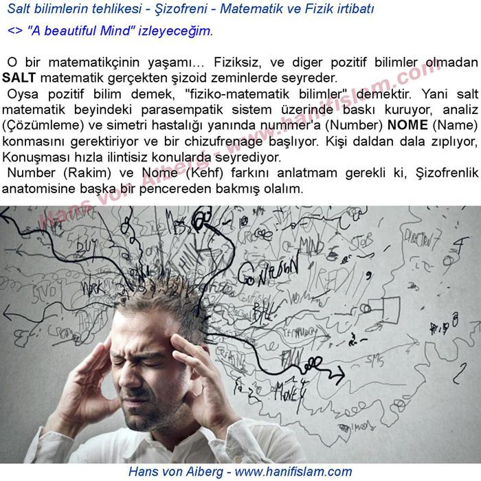 070-22-sizofreni-matematik-fizik-irtibati