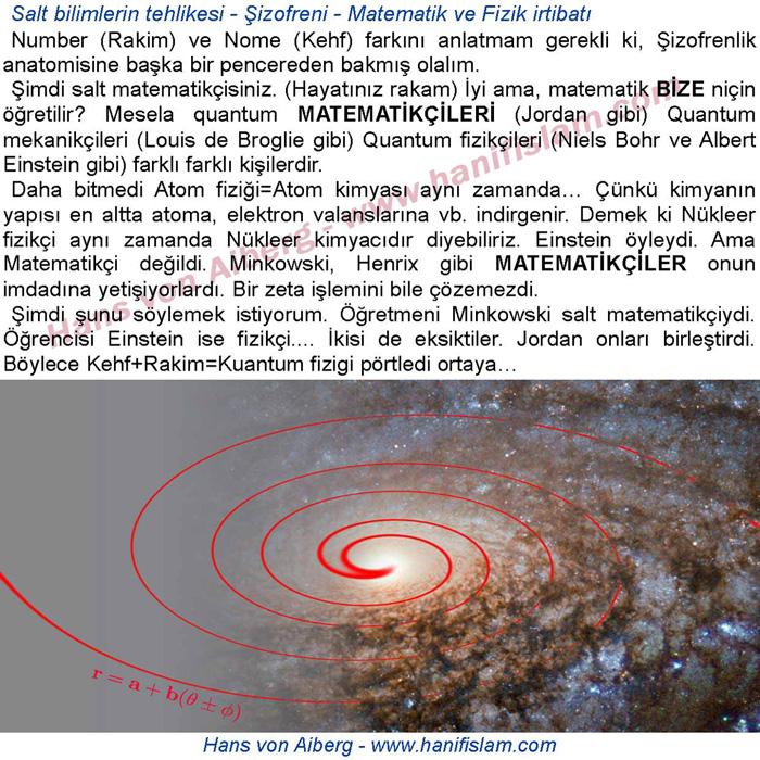 070-23-sizofreni-matematik-fizik-irtibati