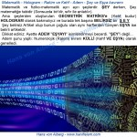070-24-sey-ve-esya-adem-isim-kod-melek