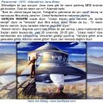 070-26-paranormal-ufo-adamski-jana-iftira