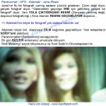 070-27-paranormal-ufo-adamski-jana-iftira-billy-meier