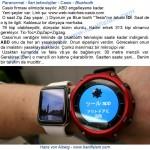 070-28-casio-ileri-teknolojiler-bluetooth