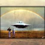 070-29-paranormal-ufo-adamski-jana-iftira-billy-meier