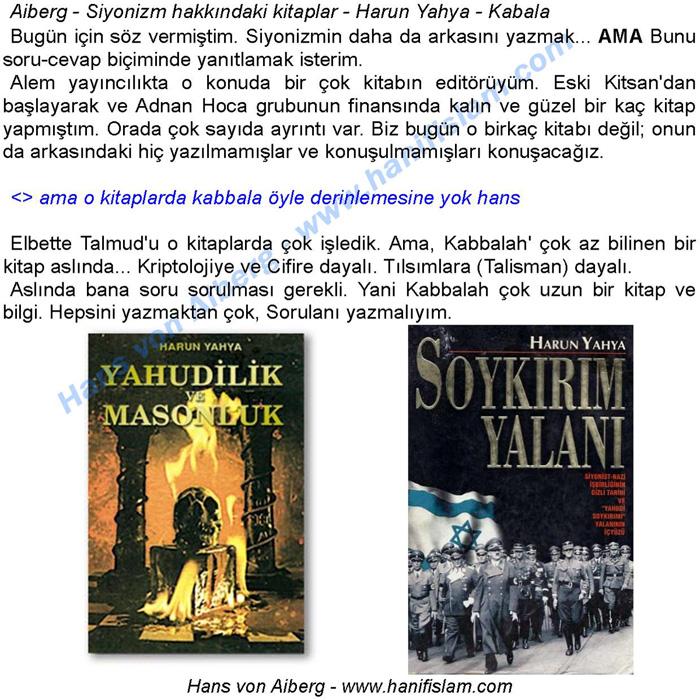 071-01-aiberg-harun-yahya-masonluk-siyonizm