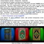071-03-kutsal-kitaplarin-akibeti